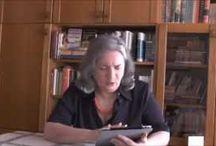 Poesie e Poesia / Poesia, perla del pensiero