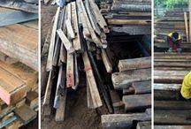 ZEBRA greenline / Die Premiummarke greenline by ZEBRA steht für nachhaltige Design-Möbel mit individueller, natürlicher Ausstrahlung. Die Designer verwenden recycelte Teakhölzer aus alten indonesischen Häusern, Booten oder Brücken und verwandeln sie in Kombination mit Edelstahl, Textilen und Bootsleder zu massiven, hochwertigen Tischen, Stühlen, Bänken und Hockern. Jedes Möbelstück ist ein Unikat.