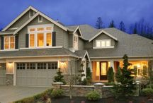 The Leading New Home Builders in Wellington - Grove Homes