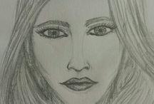 ManuXarT / Il mio hobby... arte... anche su facebook