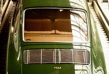 Cars / beautiful vintage class