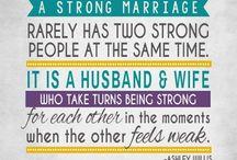Wifely Wisdom