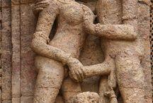 arteindia