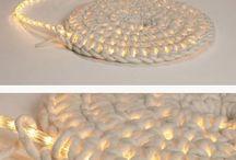 crafts / by Sherry Beattie