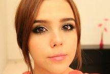 Trucos de maquillaje / Aprende como maquillarte paso a paso, además de algunos trucos y consejos para maquillarte correctamente.