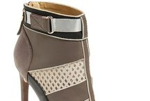 Boots/ Shoes