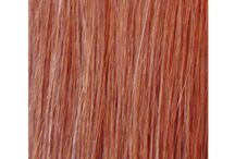 Reds / Here you will find all of our hair and hair accessories suited for red hair.