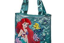 Fashion: Handbag Collection