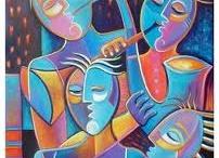 Jazz   Pictures & Art