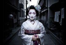 Watashi no Nihon desu.