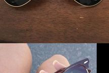 Ray Ban Sunglasses only $24.99  I4luBEoJip / Ray-Ban Sunglasses SAVE UP TO 90% OFF And All colors and styles sunglasses only $24.99! All States -------Order URL:  http://www.RSL133.INFO