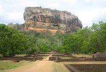 Sri Lanka / Paese meraviglioso con il quale collaboriamo da anni