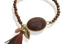 www.u-beads.nl / U-Beads is een webwinkel met een bijzondere collectie in diverse sieraden en mode-accessoires. Onze artikelen zijn van uitstekende kwaliteit en altijd scherp geprijsd!