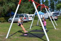 Camping Echo / Camping Echo to pole namiotowe na Mazurach nad jeziorem Niegocin w powiecie Giżycko. Camping posiada pokoje gościnne, wiatę i boisko do piłki plażowej. http://www.campingecho.pl