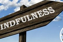 Certificate in Mindfulness