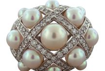 Pearly Pearl Love