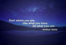 Quotes...**