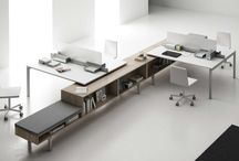 XE / XE system furniture - workstations, executive, meeting & conference