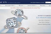 Diamonds Vendor Reviews / Online Diamond Vendor Reviews
