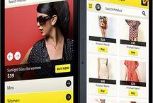 Aplicativos Móveis - Desenvolvimento Apps / Informações, idéias e dicas sobre desenvolvimento de aplicativos móveis - Apps - Mobile - Celular