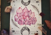 Çizim ve sanat