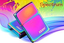 Zippo lighter / Great Zippo lighters