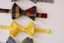 .craft fair ideas / by Rachel Hawkins