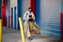 18 feb fashionweek streetstyle