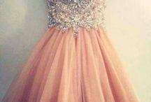 Fashion / My style
