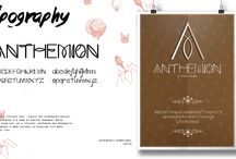 PORTOFOLIO 2014 - 2015 / ILLUSTRATIONS & GRAPHIC DESIGN