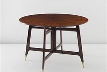 Italian Modern Classic Furniture