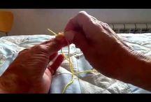 Nodo del tessitore