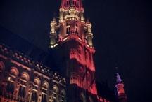 Belgium - Belgio