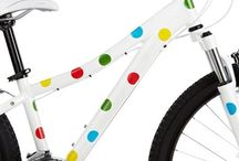Pimp Your Bike DIY