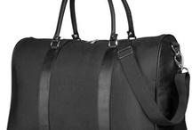 Duffle/Weekender Bags