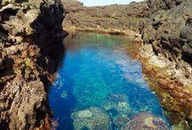 Norfolk Island / Norfolk Island