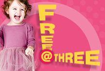 firstcry brand