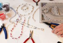 Lebensgefühle DIY Do it yourself Basteln Craft / DIY Do it yourself Basteln