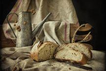 pan de cebolla missis