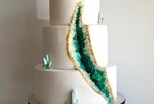 Cake Trends
