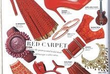Jaipur Jewels News 2015