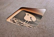 Каталоги / Печатаем каталоги! Можно быстро и недорого. Можно дольше, но эксклюзивно! http://lettersdigits.com/print/katalogi/