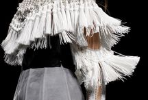 |Fashion Show|