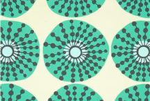 textiles / by Coos Ahhs