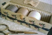 A ~ Doll Maker Sarah's Studîo
