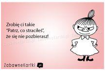 migotka:)
