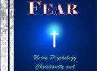Free Sample Of A Layman's Guide To Managing Fear / Please Read A Free Sample Of A Layman's Guide To Managing Fear at http://managingfear.com/articles/