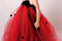 Dress making / by Sandra Watt