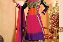 Aafreen suits / http://www.banglewale.com/collections/afreen-suits