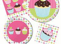 Party ideas / Kids' birthday ideas / by kaceekc7